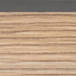 H8961 AC Доппиa Оникс серый-натуральный