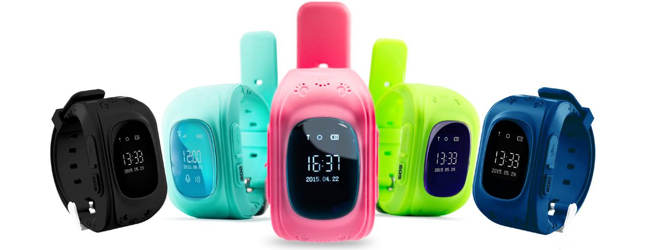 Если smart baby watch автоматически не подключились к интернету при первом запуске, нужно установить настройки точки доступа apn для передачи данных.