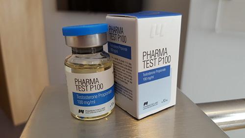 пропионат, купить пропионат