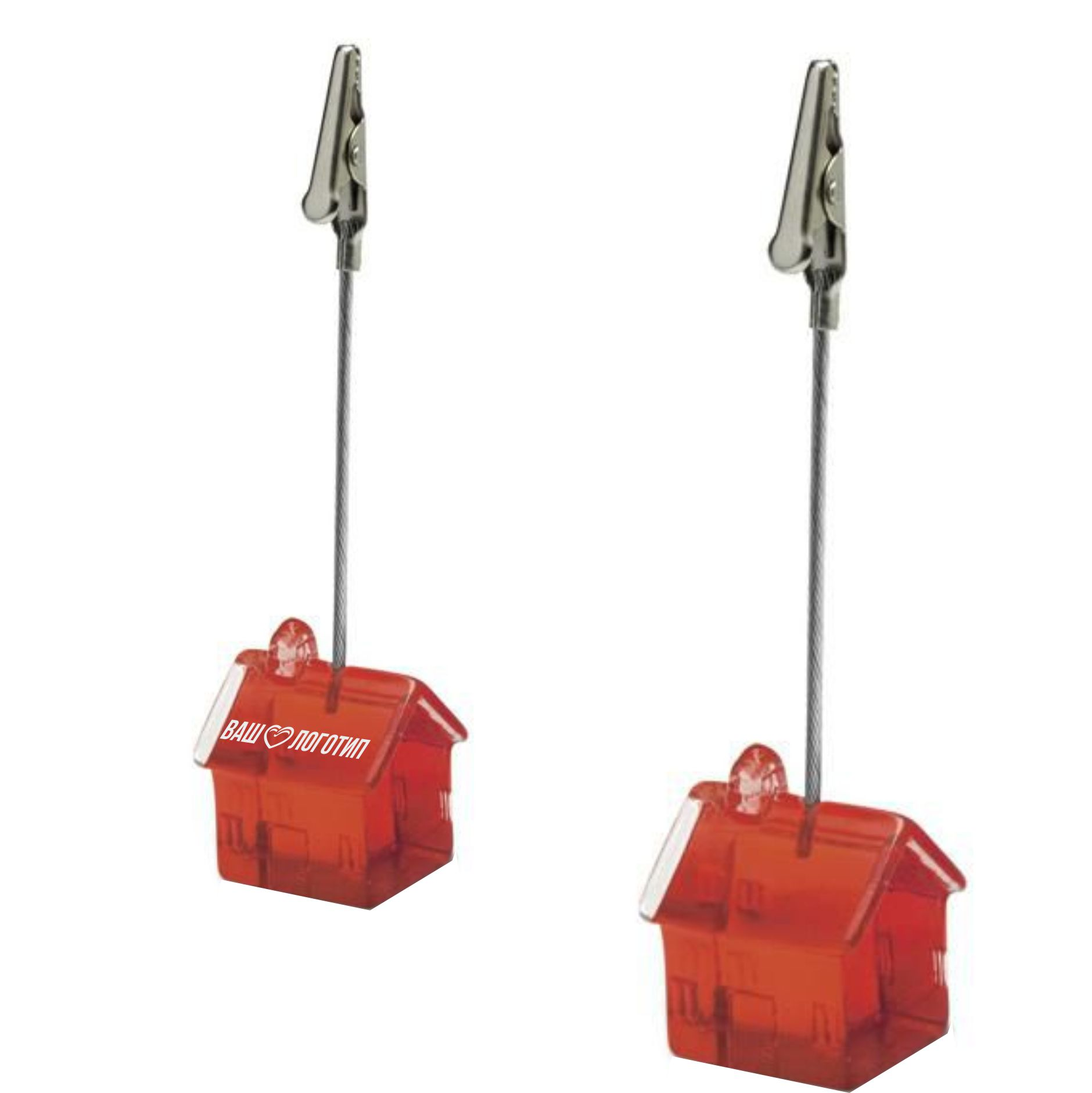 сувенирная продукция для строительных компаний