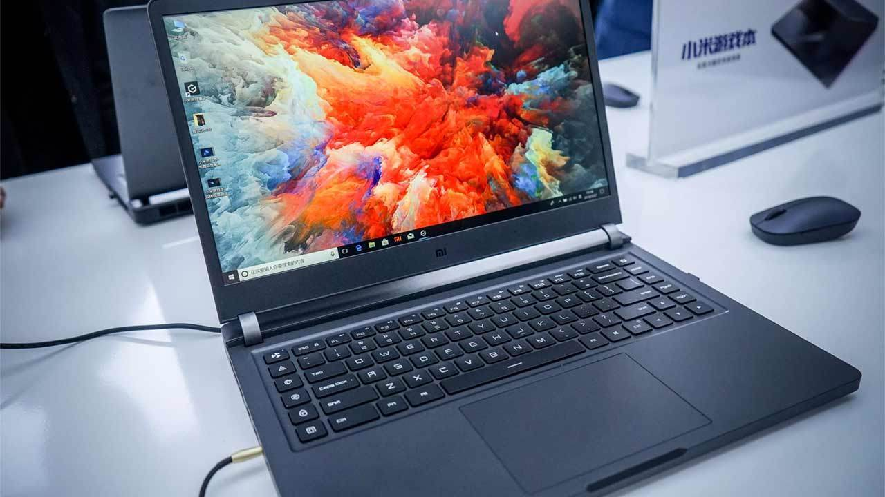 xiaomi-Mi-Gaming-Notebook-15,6