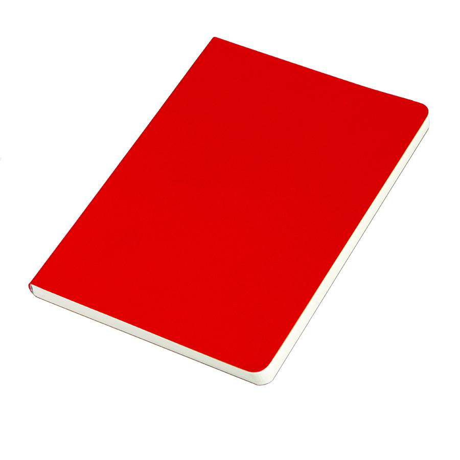 Ежедневник недатированный TONY, формат А5
