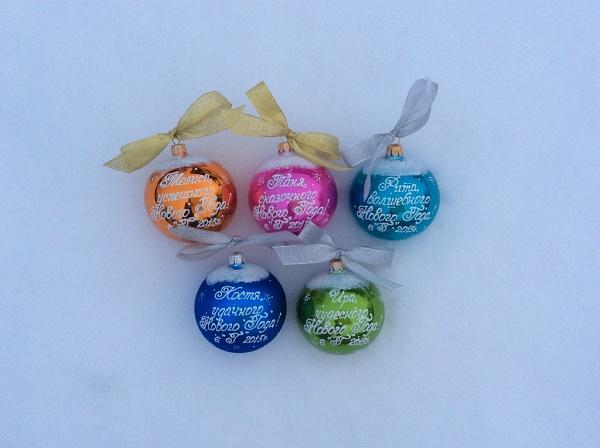 https://st.storeland.ru/7/2356/325/6_Christmas-present.ru.jpg