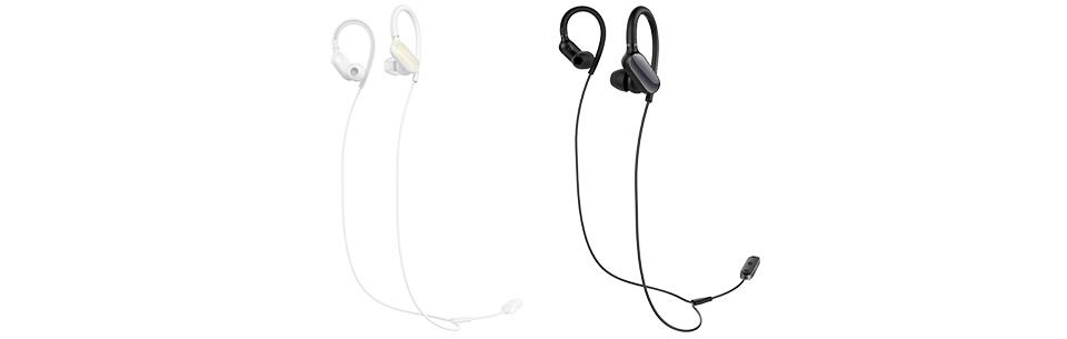 Наушники Mi Sport Mini Bluetooth Headset  дизайн