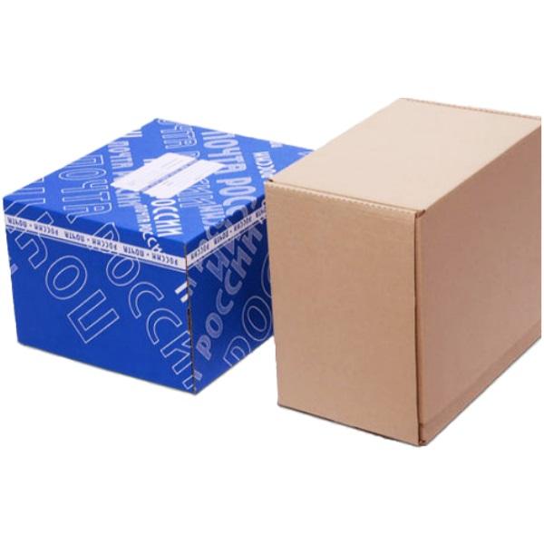 Почтовая упаковка для отправки посылок от производителя 2_pochtovaya-upakovka.ru
