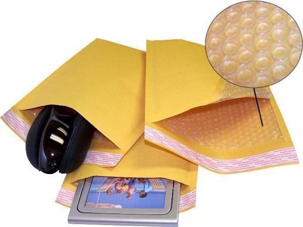 Почтовая упаковка для отправки посылок от производителя 4_pochtovaya-upakovka.ru