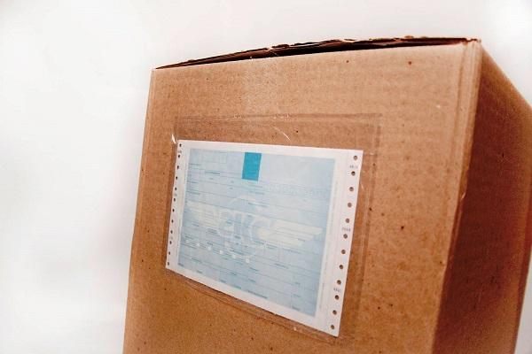 Почтовая упаковка для отправки посылок от производителя 5_pochtovaya-upakovka.ru