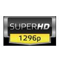 Super HD.png