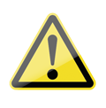 Система оповещения об остановленной записи.png