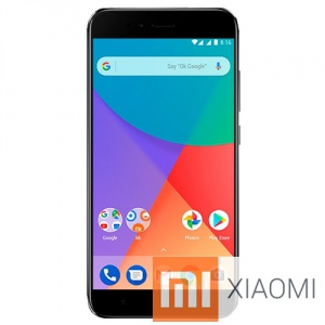 Ремонт Xiaomi Mi A1