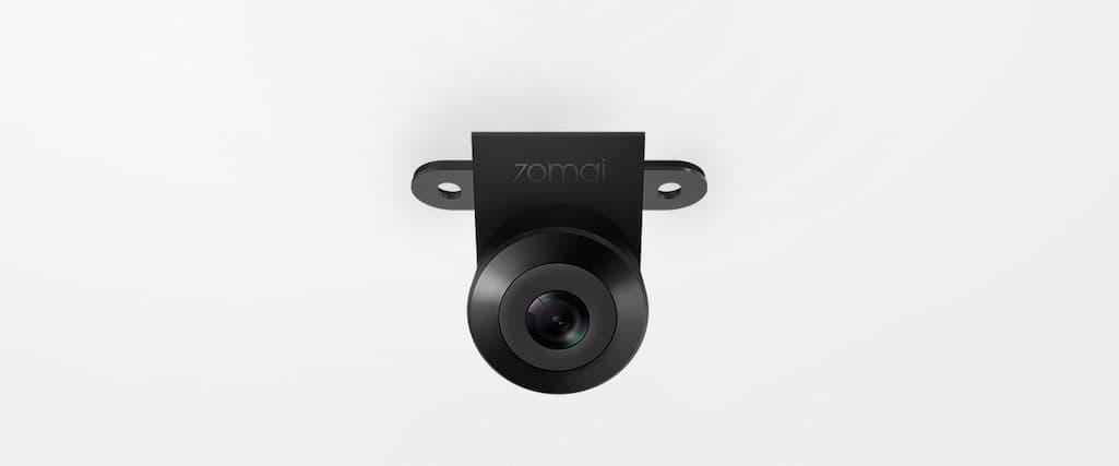 70 Mai HD Reverse Video Camera