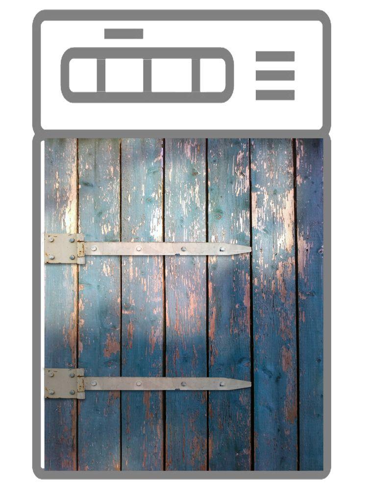 Наклейка на посудомоечную машину  - Лабаз | магазин Интерьерные наклейки