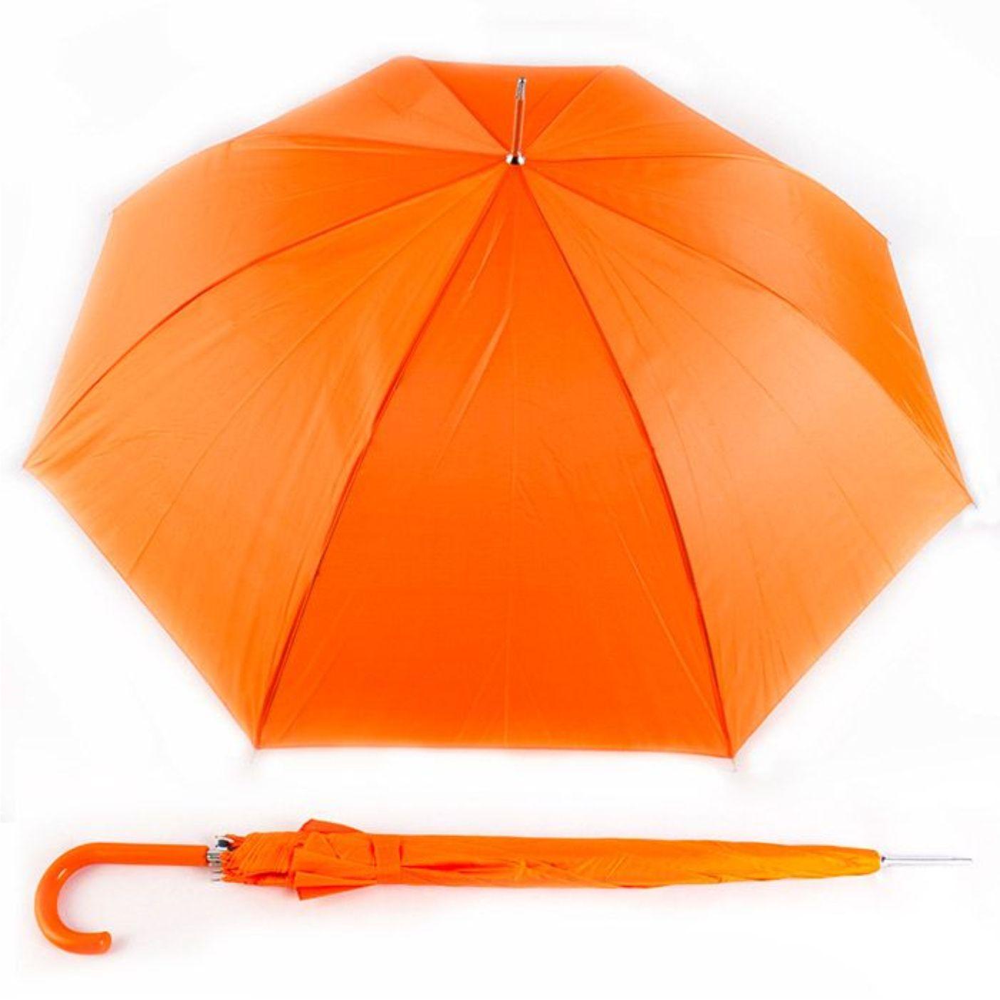 зонты трости с логотипом в Уфе
