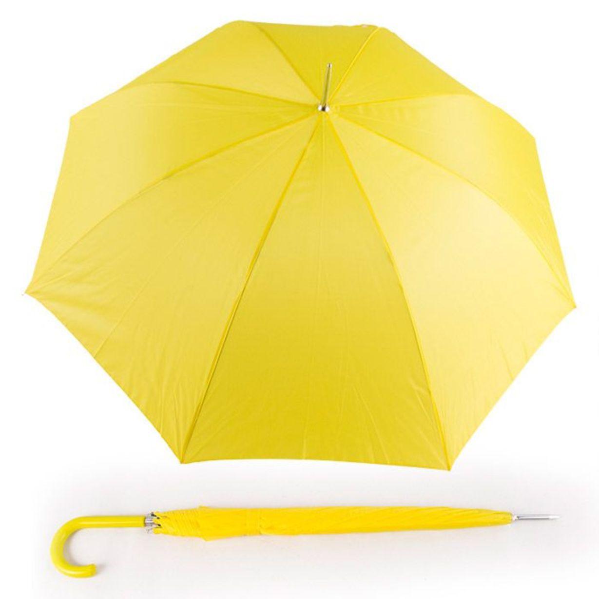 зонты с логотипом в Саратове