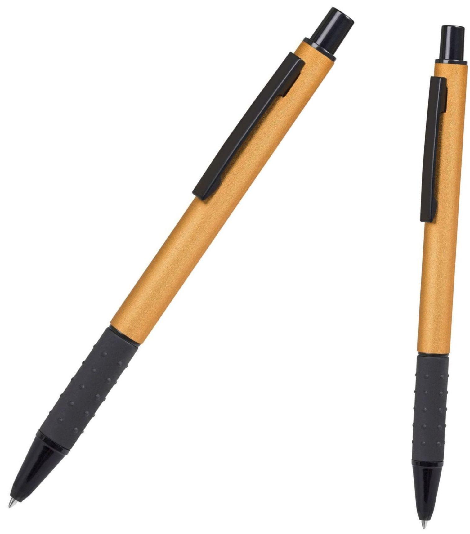 металлические ручки Cactus 37002
