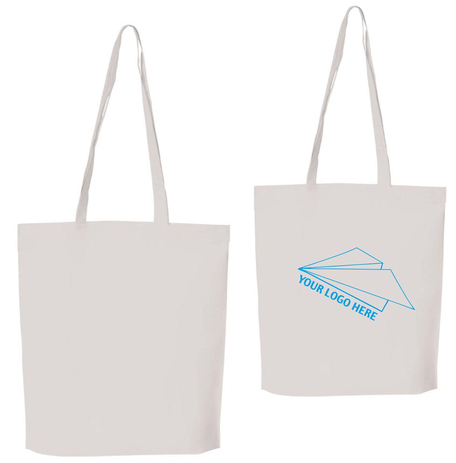 сумки к выставке