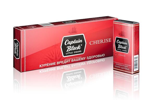 Капитан блэк сигареты цена оптом одноразовые электронные сигареты в пятерочке