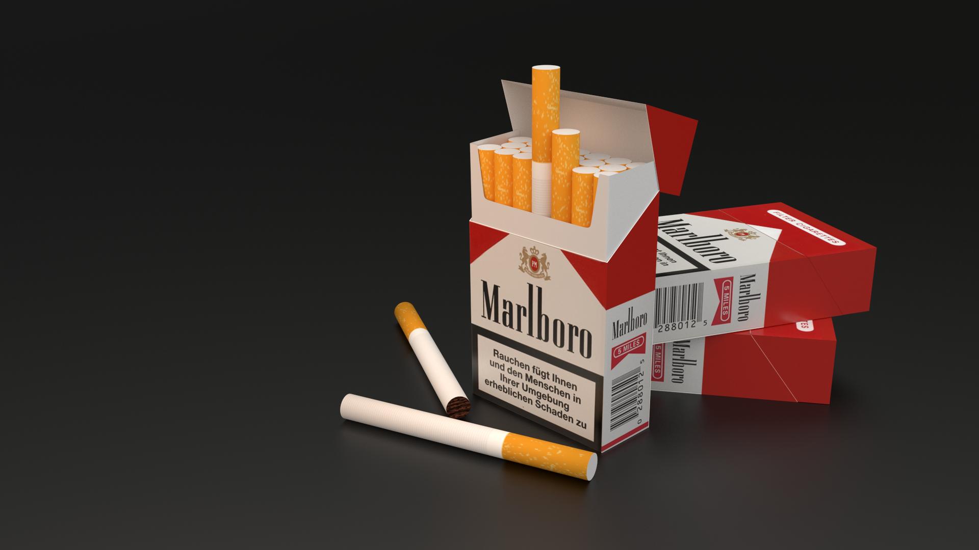 Картинки сигареты винстон тонкий ничего изобретать