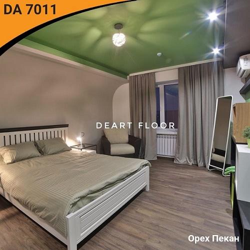 DeART Floor – Влагостойкая и прочная кварцвиниловая плитка 2_DeART_Floor