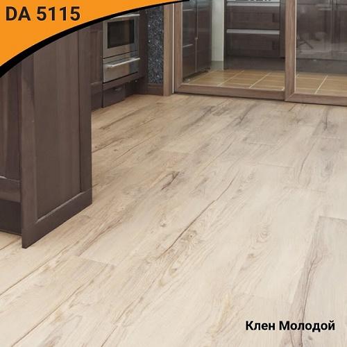 DeART Floor – Влагостойкая и прочная кварцвиниловая плитка 3_DeART_Floor