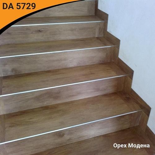 DeART Floor – Влагостойкая и прочная кварцвиниловая плитка 4_DeART_Floor