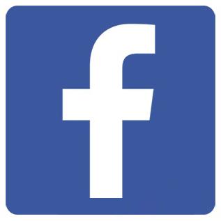 магазин в Фейсбук