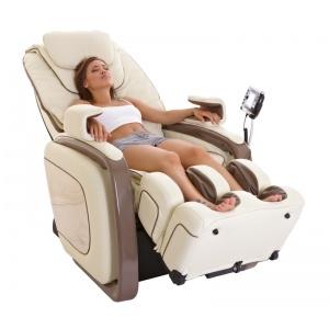 Купить массажное кресло для дома в Москве