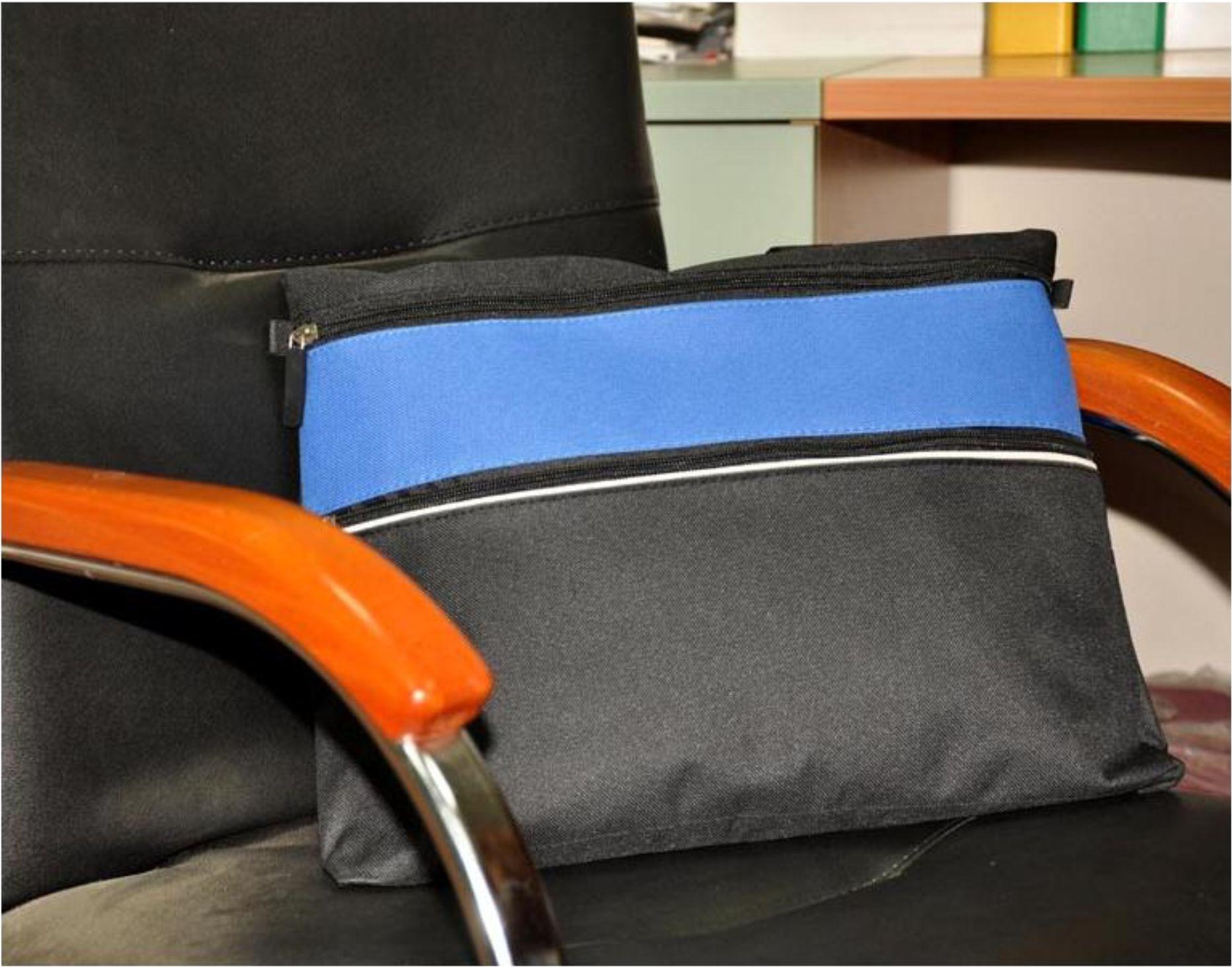 сумки для конференций оптом