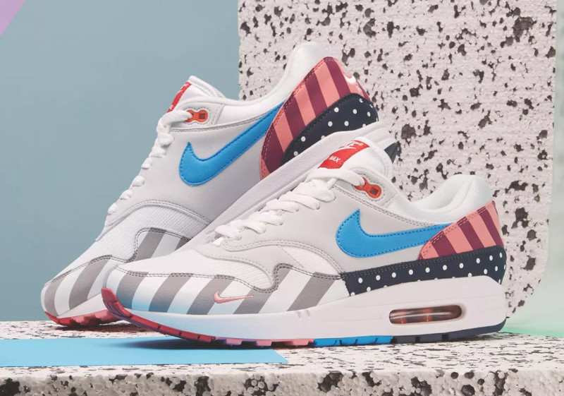 parra-nike-air-max-1-where-to-buy-1