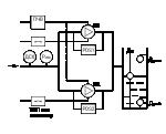 Функциональная схема алгоритм 07.20
