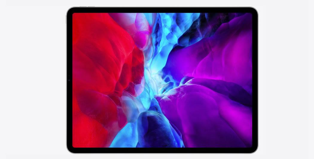 iPad Pro 2020 купить