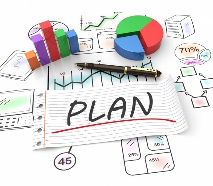 Что делать, если не выполняется план продаж?   Фитнес Эксперт ...