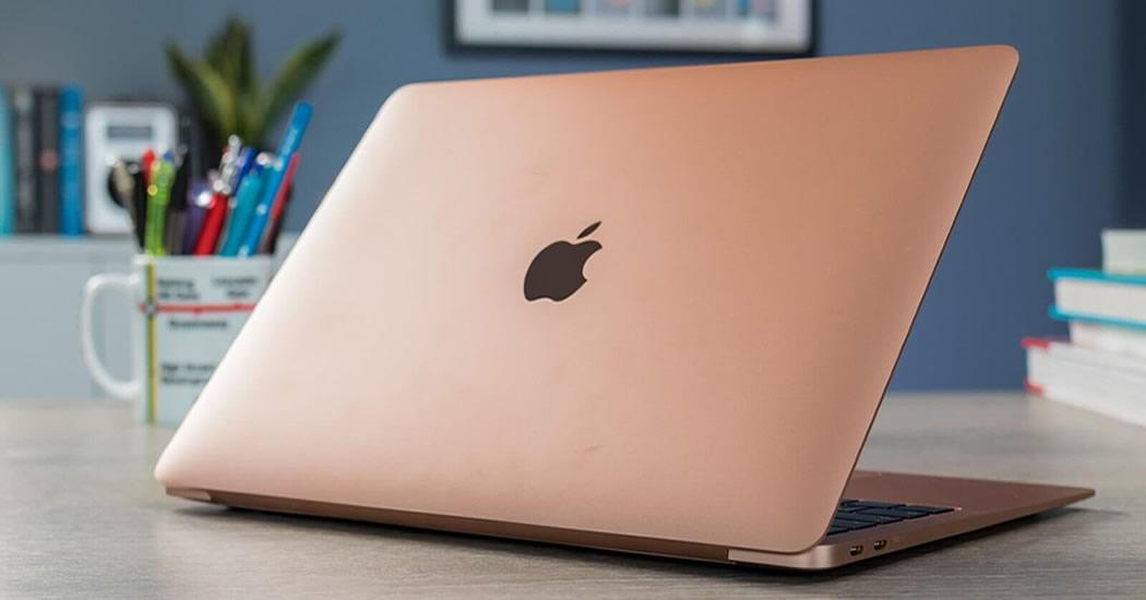 MacBook Air 2019 купить в Москве недорого