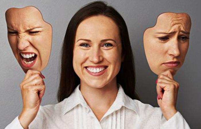 Чем отличаются Эмоции от Чувства?