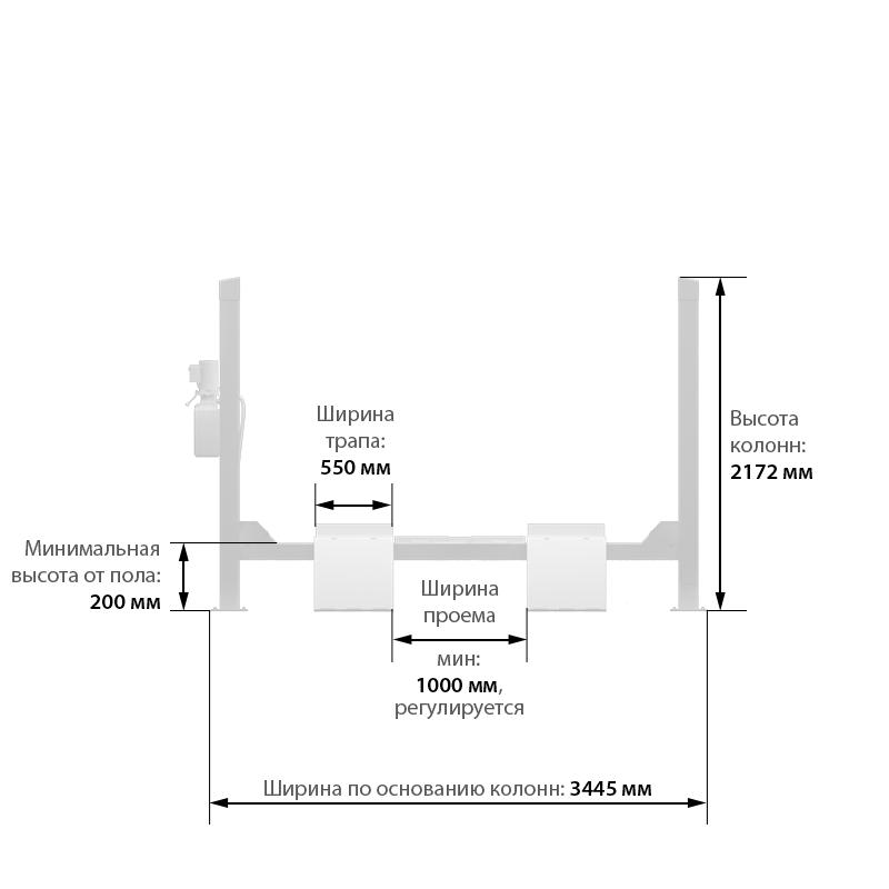 TLT455W_Front.jpg