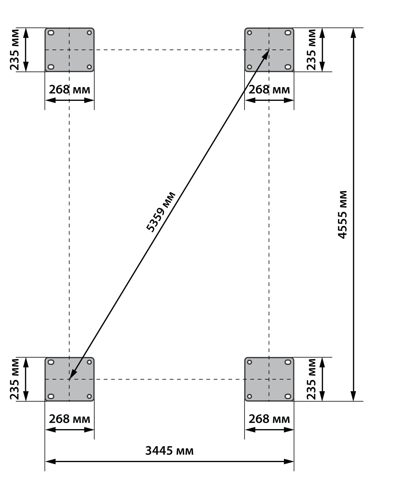 Floor-TLT440W-01.jpg