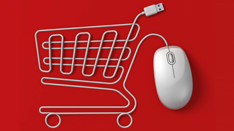 Колонии Марий Эл завели свой интернет-магазин » Свежие новости Марий Эл и  Йошкар-Олы – Ваш новый день