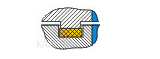 Схема «Шип-Паз»