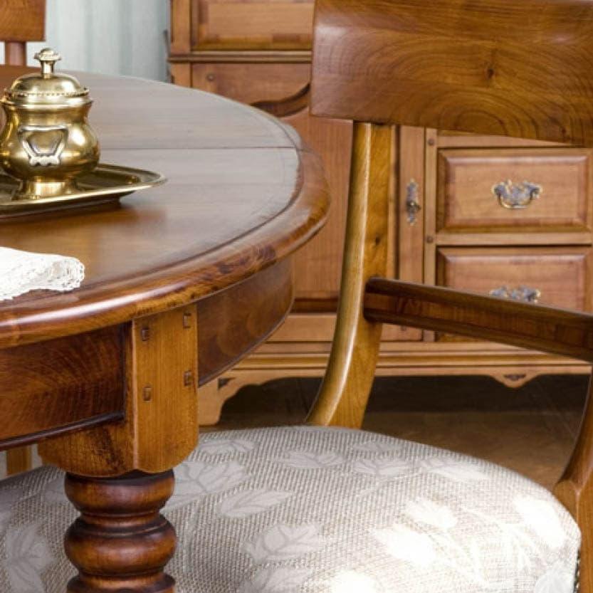 Дизайнерская мебель Болгария Масла Osmo  Spritz-Wachs