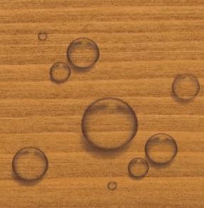 осмо масло натуральное пропитка