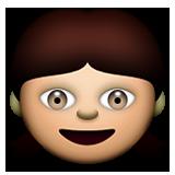 emoji_156