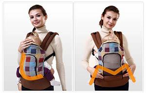 Ergo рюкзак официальный сайт рюкзак prenatal