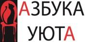 АЗБУКА УЮТА - Металлическая мебель, Офисная мебель, Жалюзи. Перейти на главную