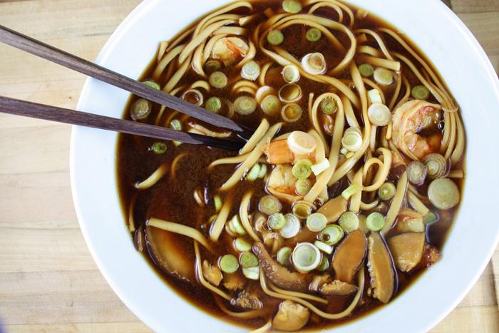 Можно ли похудеть на супах? Диетические рецепты, минус 3