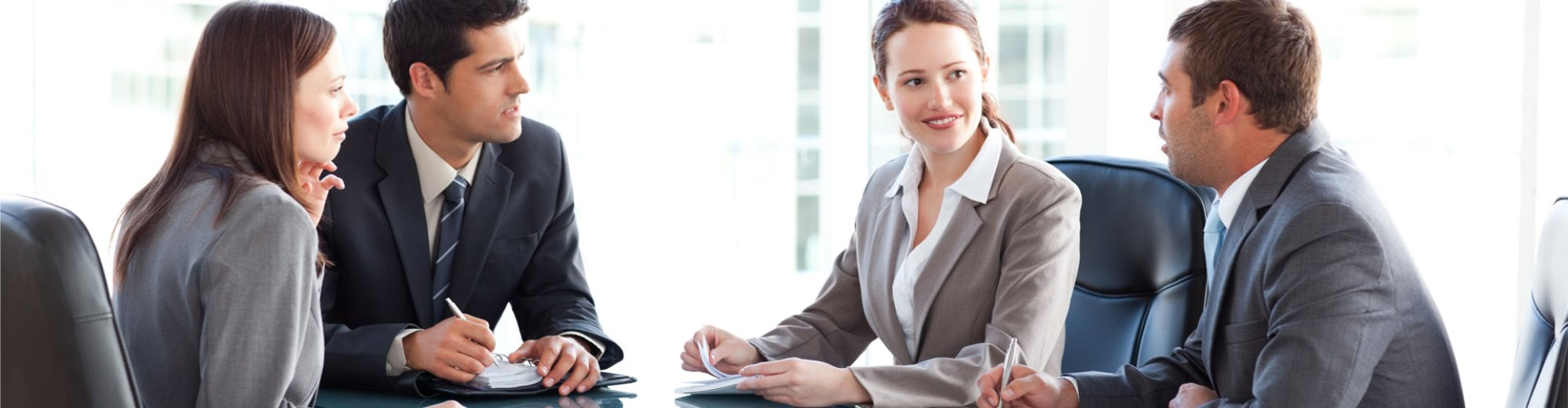 Багратионовская Юридическая консультация, Юристы, Адвокаты