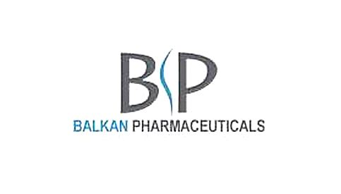 Balkan Pharma