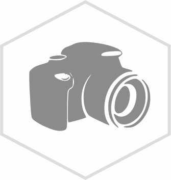 Ищем фотографов