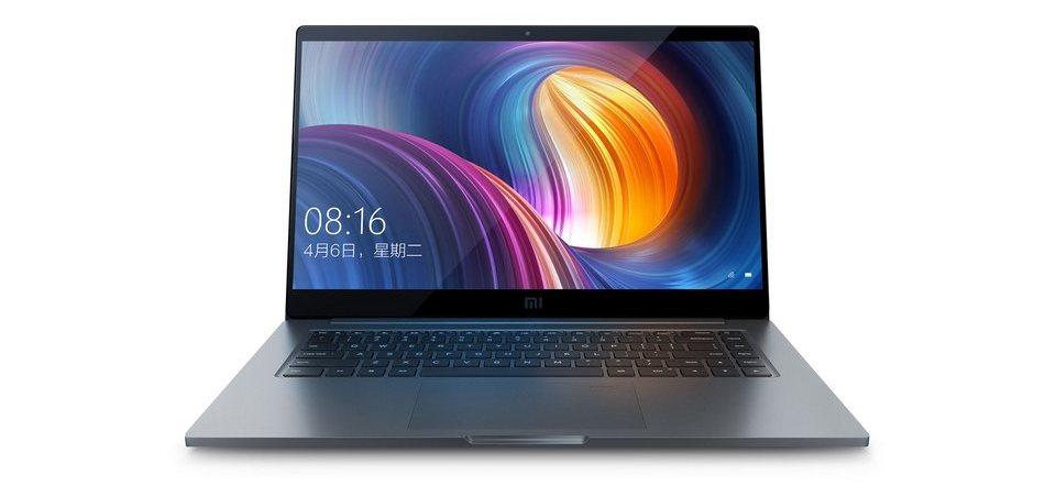 mi-notebook-pro-15.6
