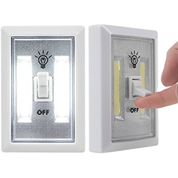 Картинки по запросу alltrolite cob led cordless light switch