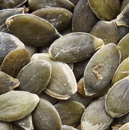 Урбеч из семян тыквы полезные свойства
